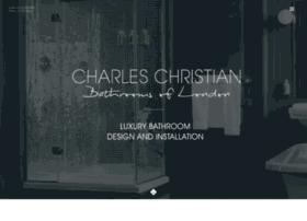 bathroomdesignlondon.com