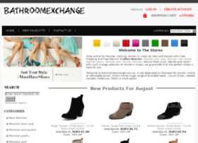 bathroomexchange.com.au