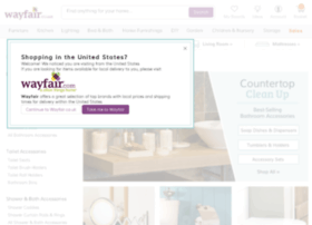 bathroomfurnituredirect.com