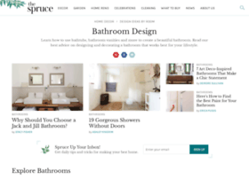 bathrooms.about.com
