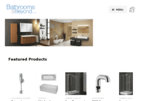bathroomsandbeyondng.com