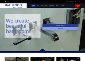bathroomsupplies.net.au