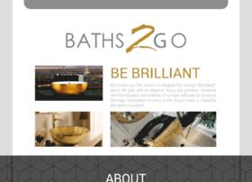baths2go.com