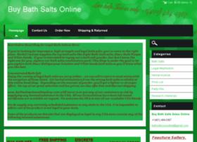 bathsaltssalesonlineshop.com