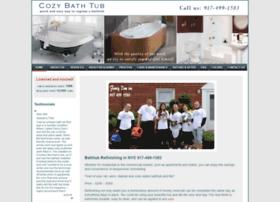 bathtubrefinishingny.com