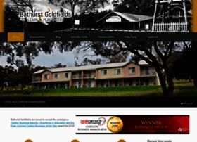 bathurstgoldfields.com.au