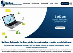 bati-com.fr