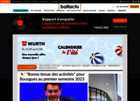 batiactu.com