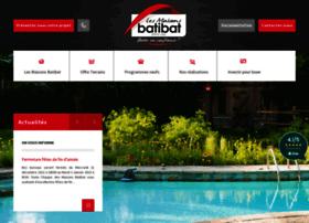 batibat.com