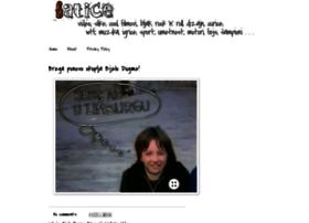 batice.blogspot.com