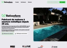 baticonform.com