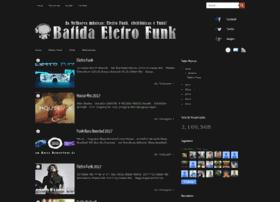 batidaeletrofunk.blogspot.com.br