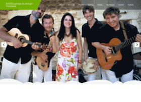 batidamusiquebresilienne.com