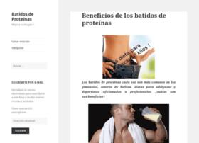 batidosdeproteinas.net