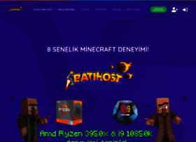 batihost.com