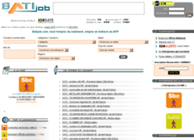 batijob.com