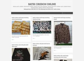 batik-cirebon.web.id