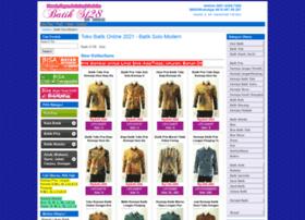 batik-s128.com