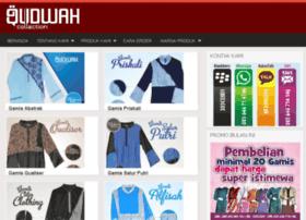 batik.indoiklanmedia.com