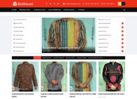 batikbumi.com
