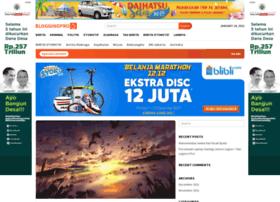 batikdewandari.com