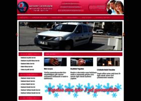 batikentarcelikservis.net