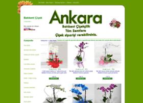batikentcicek.com