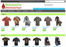 batikjateng.com