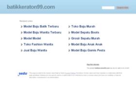 batikkeraton99.com