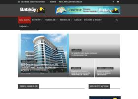 batikoyvizyon.net