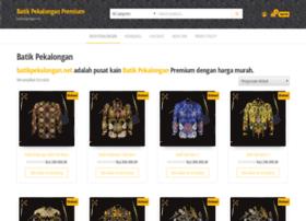 batikpekalongan.net