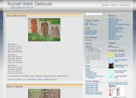 batikzakiyyah.wordpress.com