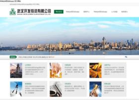 batikzoela.com