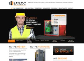 batiloc.com