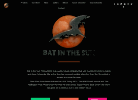 batinthesun.com