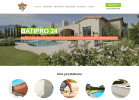 batipro24-perigueux.fr