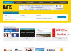 batis-dz.com