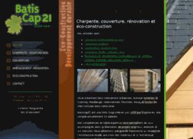 batiscap21.fr