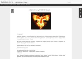 batislam.blogspot.com