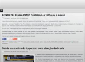 batistaneto.com.br