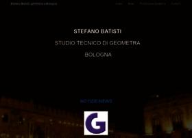 batisti.net