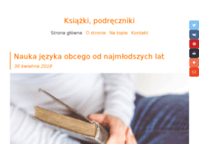batitech.pl