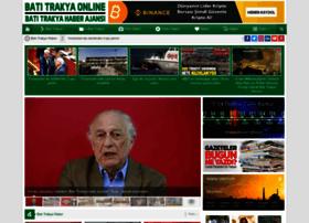 batitrakya.org