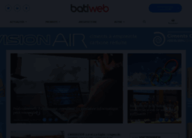 batiweb.com