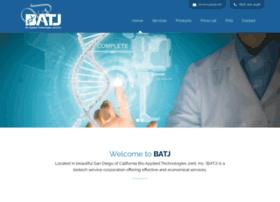 batj.net