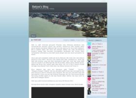 batjoe.wordpress.com