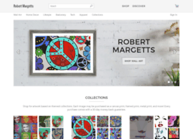 batkar.artistwebsites.com