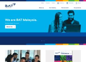 batmalaysia.com