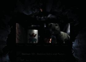 batman-3d.de