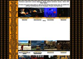 batman-spiele.onlinespiele1.com